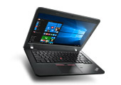 thinkPad-e450-win10