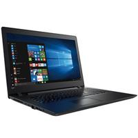 アウトレットOffice搭載17.3型IdeaPad 110 80VK0041JP