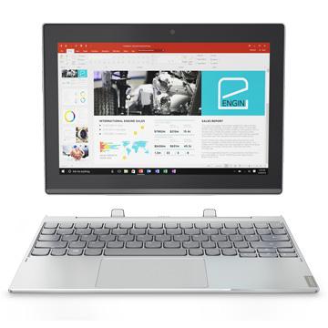 1万ポイント還元10.1型Lenovo ideapad Miix 320 80XF0002JP