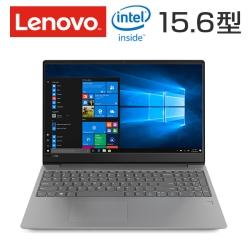 期間限定クーポンCore i3搭載15.6型Lenovo ideapad 330S 81F500K0JP,JXJP