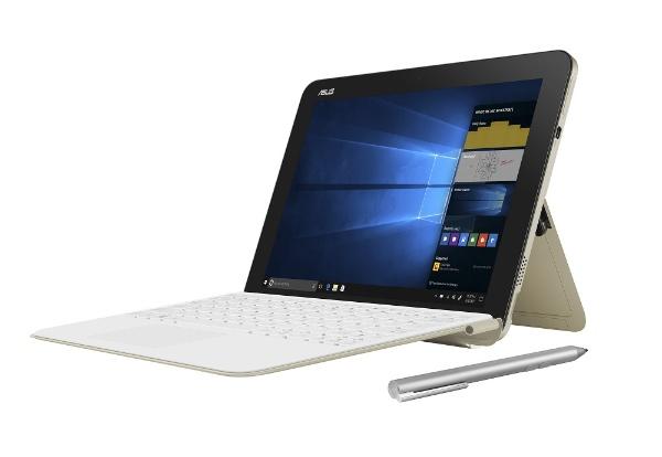 10%OFFクーポン2in1 10.1型TransBook Mini H103HAF-GR063T