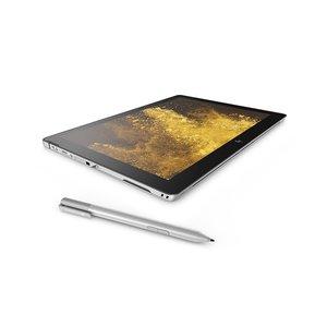 アウトレット特価12.3型LTEモデルHP Elite x2 1012 G2キーボードなし
