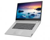 クーポン割り第10世代Core i3搭載15.6型Ideapad C340 (15) 81XJ0001JP