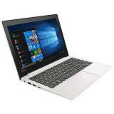 値下げ特価Office搭載11.6型Lenovo ideapad 120S 81A4002BJP
