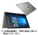 台数限定アウトレット2in1 14型HP Pavilion x360 14-cd0000