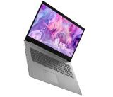 """<span class=""""title"""">5万円割れ17.3型Lenovo IdeaPad Slim 350 17 81W2003FJP,81W2003LJP</span>"""
